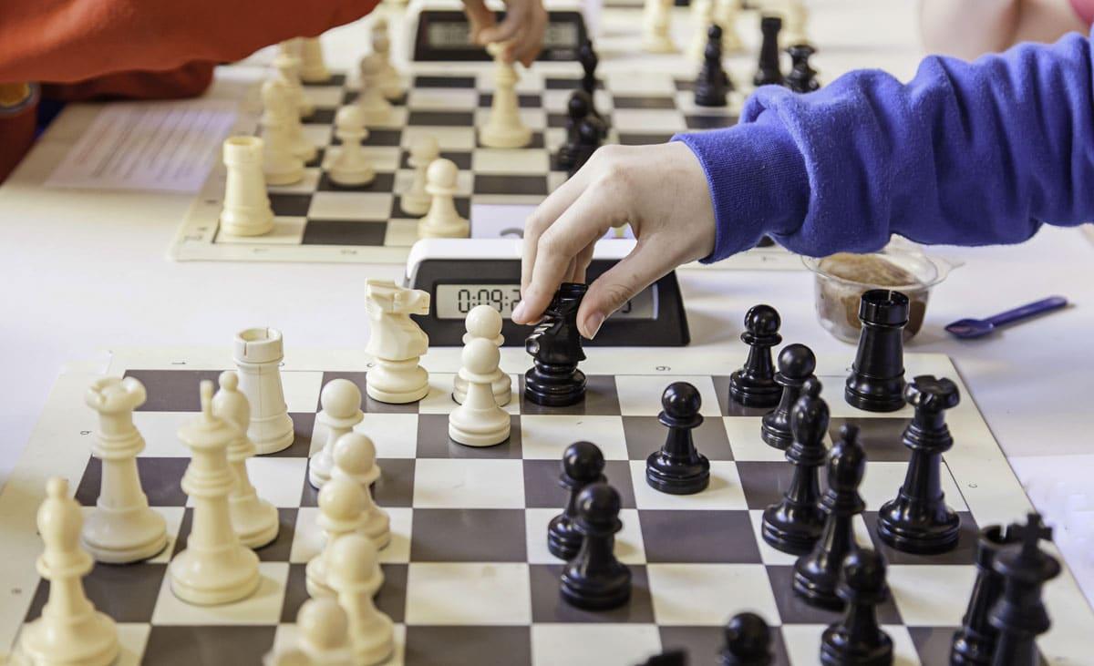 Pendule échecs : pourquoi vous devriez en avoir une !
