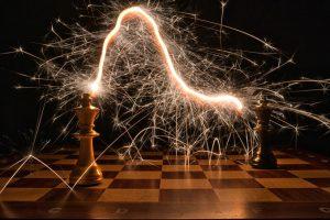 Le blitz au jeu d'échecs : le guide complet pour maîtriser ce style de jeu