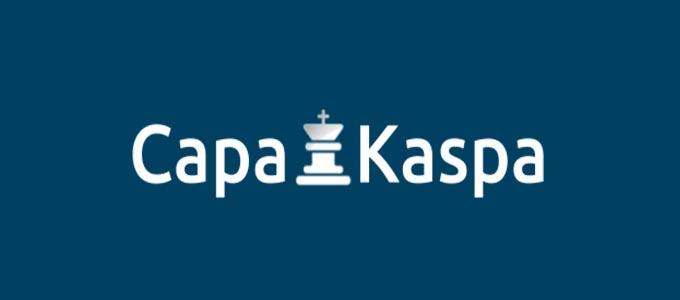 Capakaspa.info est un d'abord un portail d'information vous laissant la possibilité de jouer aux échecs en ligne