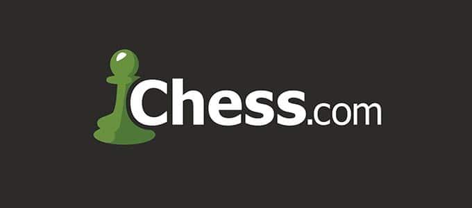 Chess.com la meilleur plateforme de jeu d'échecs en ligne