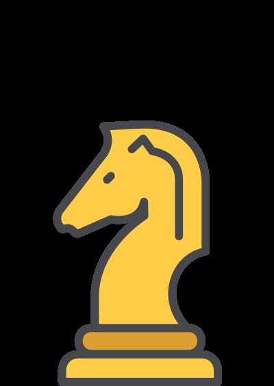 icon 03 echiquier