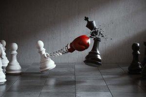 Top 3 des meilleures ouvertures d'échecs pour gagner en 5 minutes
