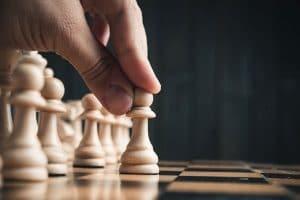 Prise en passant : 5 minutes chrono pour tout savoir sur cette prise d'échecs